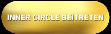 Inner Circle beitreten